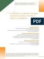 5777-27251-1-PB.pdf