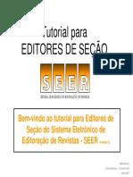 tutorial_para_editores_de_secao.pdf