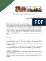 A EDUCAÇÃO DO CAMPO E A EDUCAÇÃO POPULAR.pdf