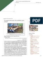 É possível educação de qualidade para todos_.pdf