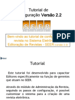 Tutorial_Configuracao.pdf