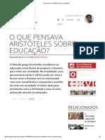 o que pensava aristóteles sobre a educação_.pdf