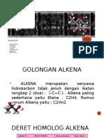 PPT ALKENA.pptx