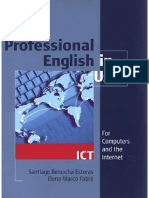 Professional_English_in_Use_ICT.pdf