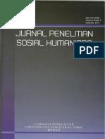 artikel+cover+daf isi_Jurnal Humaniora 2010_nurdin