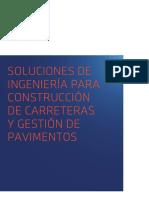 Brochure-carreteras Baja (1)
