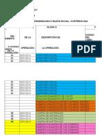 Formatos Contables - Copia