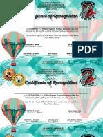 acadsbsu.pdf