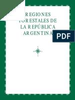 02_regiones_forestales