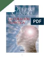 Curación Cuántica.pdf
