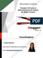Pruebas y Diagnóstico Mediante Onda DAC_PDF (1).Desbloqueado