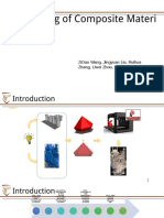 PPT of MECH6501_ Project