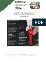 Prodiversitas- ECUADOR-2015-1.pdf