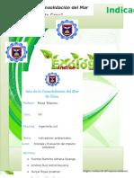 TRABAJO-DE-ECOLOGIA-LISTO.docx.docx