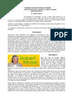100901556-Sa-traim-sanatos-fără-toxine-Robert-Morse.pdf