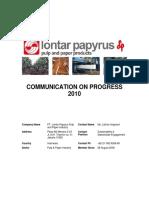 101230 - Lontar Papyrus COP Final