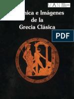 MAN-Exp-1994-Ceramica-Grecia-Clasica.pdf
