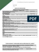 Convocatoria-000675503001