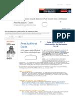 Guía de detección y eliminación de Malwares 2016_.pdf