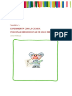 Taller5_ciencia.pdf