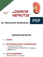 Nefrotik Sindrom.pptx