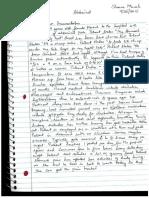 abdomen Write Up.pdf