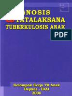 Diagnosis dan Tatalaksana TBC anak.pdf