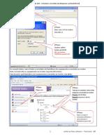 Configuração QOS Limitando Velocidade Das Máquinas via MacAddress