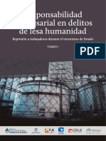 Responsabilidad_empresarial_delitos_lesa_humanidad_t.1.pdf