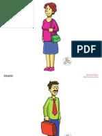 Flash cards 1 básico..pdf