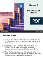 Ficb 103 - Chapter 5