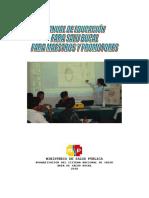 MANUAL EDUCATIVO PARA LA SALUD BUCAL PARA MAESTROS Y PROMOTORES.pdf