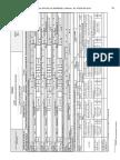 1452117600_Model declaratie impozit pe cladiri - persoane  fizice.pdf