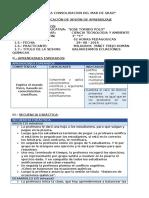 Balanceo-de-ecuaciones-químicas.docx