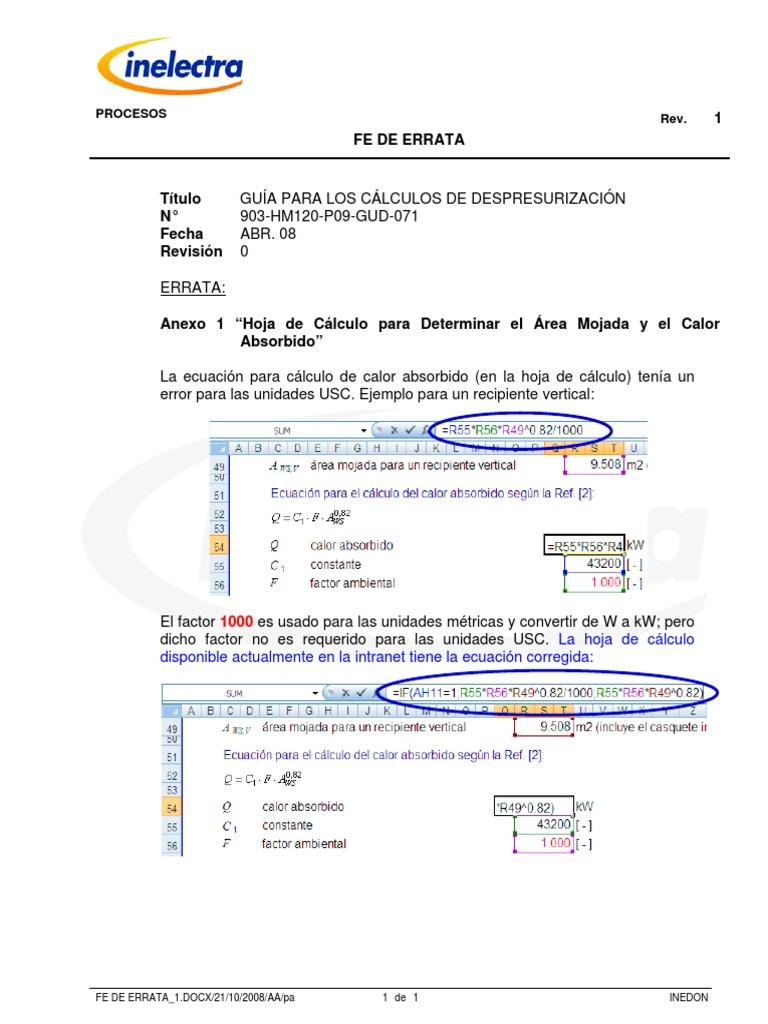 903 HM120 P09 GUD 071 (Despresurizacion)