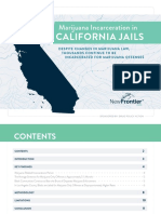 NF-DPA-California-Incarcerations-Report-2016-FINAL.pdf