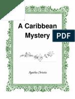 A-Caribbean-Mystery.pdf