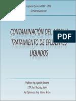 1 Aguas Naturales y Contaminación_16