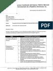 Propuestas de Temas de Investigacion Del Mercado Electrico Dominicano