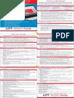 EBanking_English-union bank.pdf