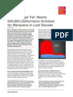 California_Marijuana_Arrest_Report_August_2016.pdf