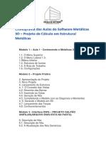 Cronograma Curso Metalicas 3D.pdf