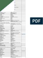 42152009 Glosar Juridic en Us Ro en.pdf