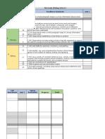 2016-17 7th ELA Student Data Tracking Sheet