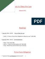 077(F'16)#11_DutyToObeyLaw.pdf