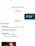 077(F'16)#9_LegalInterp.pdf