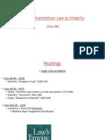 077(F'16)#8_Integrity.pdf