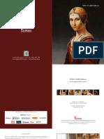catalogo_campanella_2014_Zurbaran.pdf