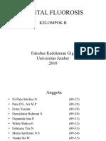 40514531-fluorosis.pdf
