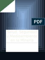 saludseguridadymedioambienteenlaindustriaminera-140713070514-phpapp02